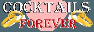 Cocktails Forever - Hochzeitsangebot The Flying Barkeeper Angebote