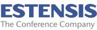 estensis logo Referenzen und Links