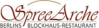 Spreearche Blockhaus Restaurant