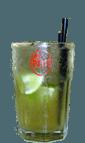 Caipirinha - TheFlyingBarkeeper Cocktails - Business-Events